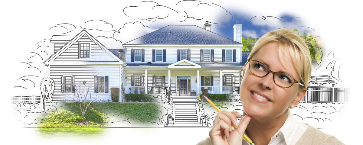 Réaliser un projet immobilier avec Projefi Investissement