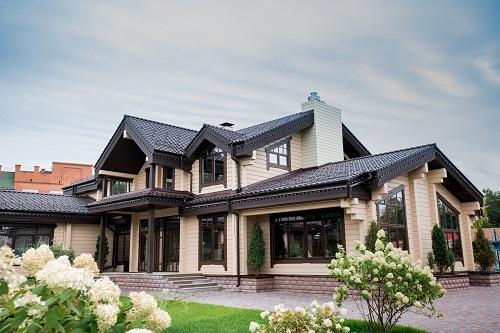 Avantages de l'achat de villa à Mougins